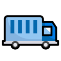 iconfinder_transport-shipping_and_delivery-delivery_truck-cargo-shipping_4288586